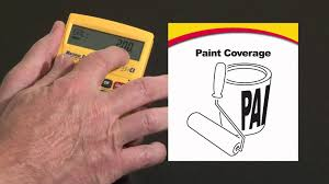 material estimator paint coverage calculations how to