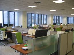 office space design. Office Space Interior Design Ideas | Brucall.com