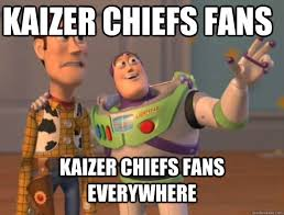 Kaizer chiefs, johannesburg, south africa. Kaizer Chiefs Memes Memes Kaizer Chiefs Memes Funny Sarcastic Mean Memes At Relatably Com