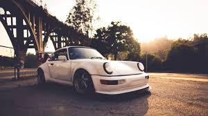 .hd wallpapers free download, these wallpapers are free download for pc, laptop, iphone, android phone and ipad desktop. Awesome Ultra Hd Car Porsche 911 Wallpaper For Pc Photos
