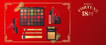Shades Of Light Free Shipping Code 2019 Morphe Eu Eyeshadow Palettes Lip Colors Makeup Brushes
