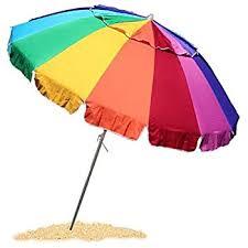 Image Giant Easygo Foot Heavy Duty High Wind Beach Umbrella Giant 8 Beach Umbrella With Amazoncom Amazoncom Easygo Foot Heavy Duty High Wind Beach Umbrella