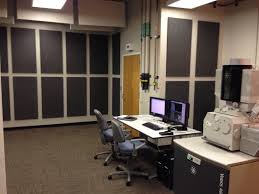 soundproofing office space. Soundproofing Office Space. Fashionable View By Size: 3264x2448 Space