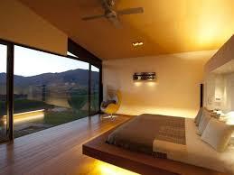modern zen furniture. use warm neutrals to mix midcentury modern with zen style furniture m