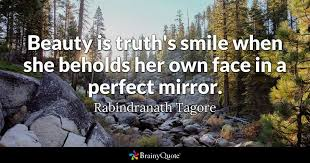 Forest Quotes Interesting Top 48 Beauty Quotes BrainyQuote