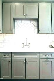 kitchen cabinet door knobs. Cabinet Knob Placement Door Knobs Kitchen