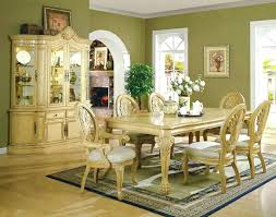 maple dining room chairs maple dining room table and chairs formal and elegant dining room sets elegant dining room decoration maple dining table and 4