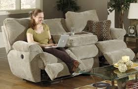 The Range Living Room Furniture V Dubfurniture Take It As Shown Or Design Your Own
