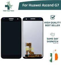 Клетка <b>дисплей</b>: ЖК-экраны запчасти для <b>Huawei Huawei</b> Ascend G