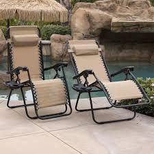 cool outdoor furniture. Fantastic Patio Lounge Chairs Outdoor Furniture Cool Image Is Loading Zero Gravity Chair Beach Folding .jpg N