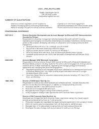 development manager cv business development manager cover letter development manager cv business development manager cover letter account development manager cover letter