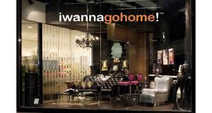 Furniture retailer iwannagohome to shut Singapore outlets