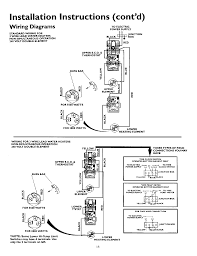 watch more like kenmore lp water heater installation guide installation instructions cont d