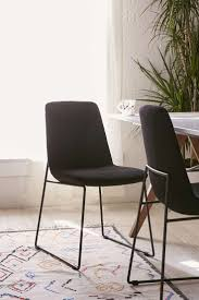 1000 ideas about dining chair set on pinterest dining chairs fine furniture and leather dining chairs bedroombreathtaking eames office chair chairs cad