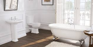 B And Q Bathroom Design Fascinating Bathroom Suites Baths And Showers NI Ireland Bathshack