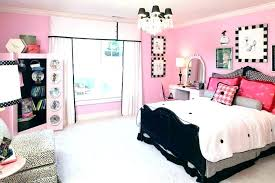 light pink paint colors for bedrooms light pink bedroom light pink bedroom ideas light pink bedroom bedrooms curtains for pink wall pink light pink paint