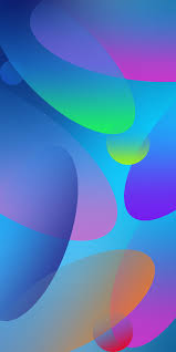Phone Wallpapers Colorful Background ...