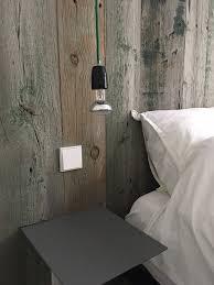 Wandbekleding Slaapkamer Goedkoop Online Shop Beibehang 3d Kamer