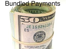 Image result for bundled payments