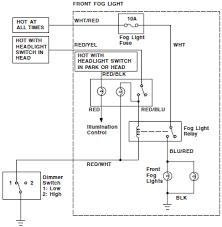 2005 honda accord wiring diagram Fog Light Switch Wiring Diagram 2005 honda civic hybrid fog light wiring circuit schematic diagram 2001 mustang fog light switch wiring diagram