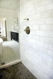 marble tile shower cleaning marble tile shower walls