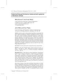 essay globalization culture transformation