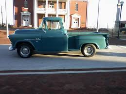All Chevy chevy c10 craigslist : Truck » 1953 Chevy Truck For Sale Craigslist - Old Chevy Photos ...