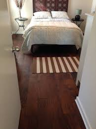 acacia hardwood flooring bedroom rustic with wood wallpaper and wall covering professionals