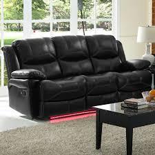 Leather Furniture Living Room Leather Sofas Syracuse Utica Binghamton Leather Sofas Store