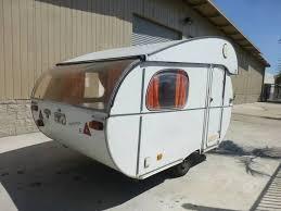 Small Picture Small Camper Trailer Home Design Ideas