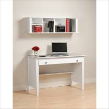 Small Desk For Bedroom Target