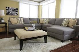 Furnitures Ideas Fabulous Havertys Furniture Pensacola Fl Ashley