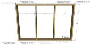 Bathroom Wall Cabinet Plans Bathroom Wall Cabinet Woodworking Plans Lawsoflifecontestcom