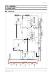 service manual samsung ps42c430 wiring diagram free download samsung wiring diagrams at Samsung Wiring Diagram