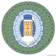 Schottenstein Center Interactive Seating Chart Lawlor Events Center Seating Chart Surgery Centers In Indiana