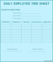 Timesheets Xls Sample Template Daily Timesheet Xls Meaning In Malayalam