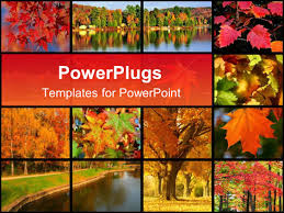 photo collage template powerpoint photo collage template powerpoint under fontanacountryinn com