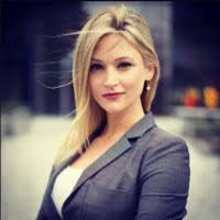 "100+ ""Ava"" profiles | LinkedIn"