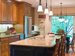Kitchen Island Color Kitchen Island Color Options Hgtv