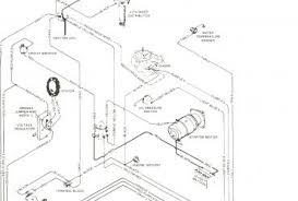 trim tabs wiring diagram trim wiring diagram, schematic diagram Bennett Trim Tabs Wiring Diagrams puddle lights moreover rj31x wiring diagram together with standard horizon wiring diagram in addition 55oyb buick bennett trim tab wiring diagrams