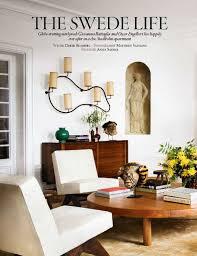 ad october 2017 architectural design interior design home decoration magazine ad india