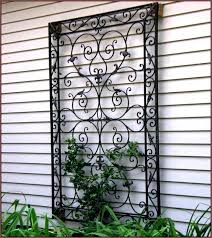 outdoor wrought iron wall decor large size of outdoor wall hangings metal wall art metal wall outdoor wrought iron  on wrought iron metal wall sculpture art with outdoor wrought iron wall decor decoration interior exterior popular