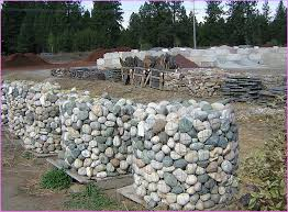 Decorative Rock Designs Landscape Rock Las Vegas Outdoor Goods 19