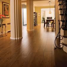hdf laminate flooring fit wood look residential reclaimed walnut