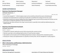 30 Sales Assistant Job Description Resume Free Resume Templates
