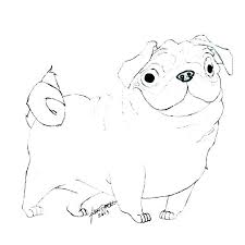 puppy coloring pages to print out coloring pages free printable pet coloring pages pug coloring page puppy coloring pages printable pug coloring pages pug