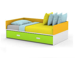kids room furniture india. Robert Toddler Bed For Kids Online Room Furniture India D