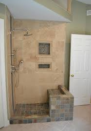 Perfect Bathroom Remodeling Cary Nc Find This Pin And More On House To Design Ideas