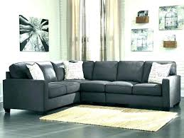 ashley furniture good reviews credit card quality leather sectional large size of gray sofa signature grey furnitur
