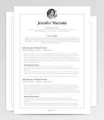 Resume 18 Unsolicited Application Letter Example Sendletters
